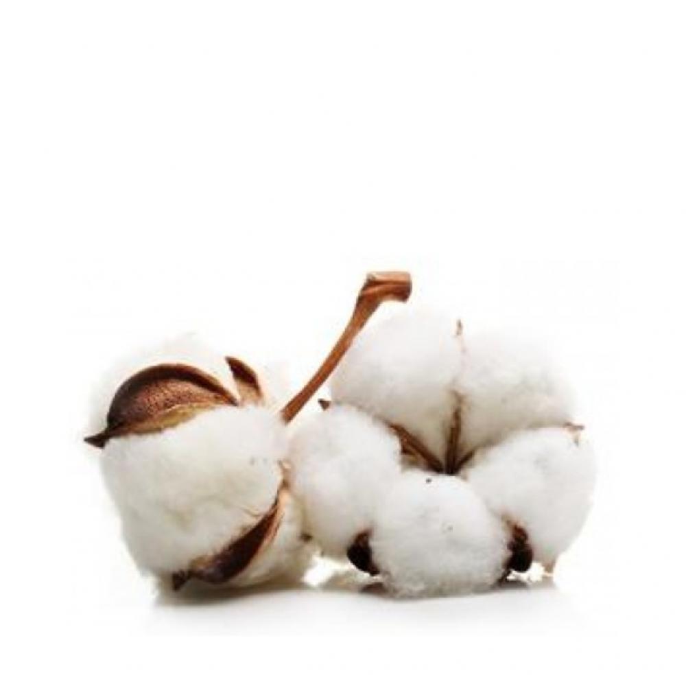 ambientador de hogar ropa limpia