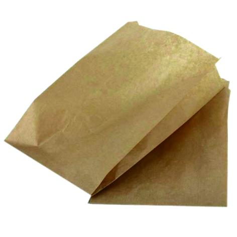 bolsa biodegradable compostable