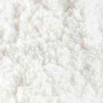 bicarbonato de limpieza