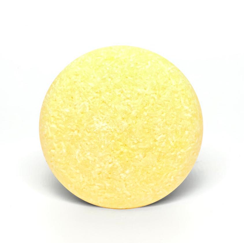 champu-sal-pomelo-pelo-seco