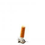 eliminador de olor tabaco