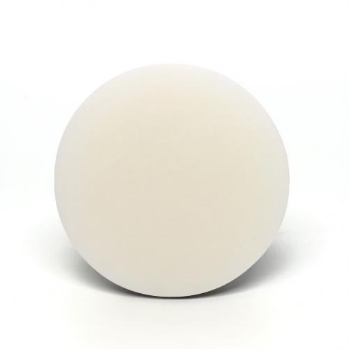 desodorante sólido para mujer zero waste