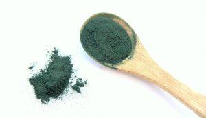 natural-mood-alga-espirulina-acondicionador