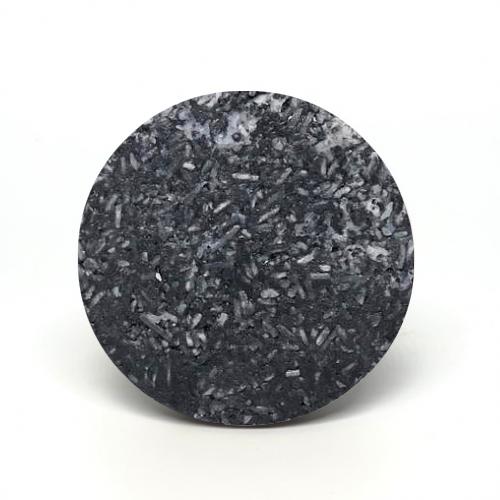 gel de ducha syndet carbón activo
