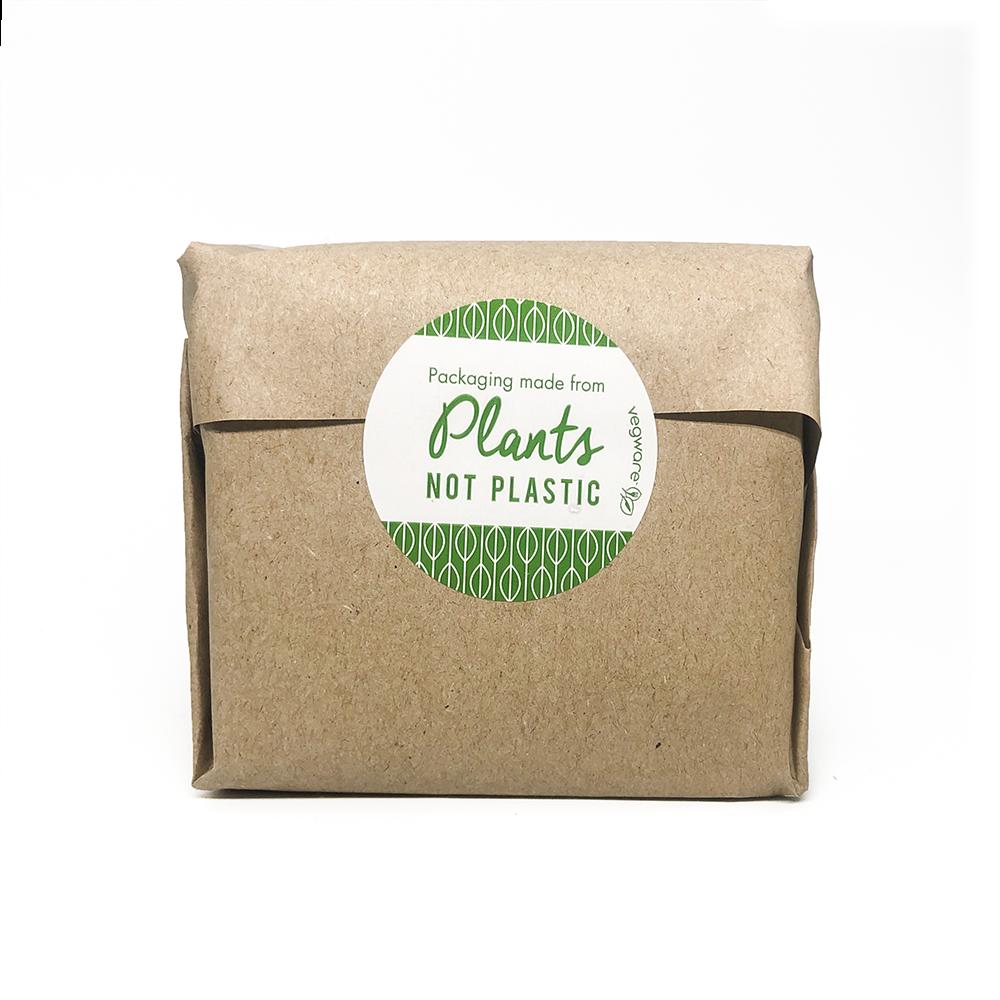 Cosmética natural y zero waste