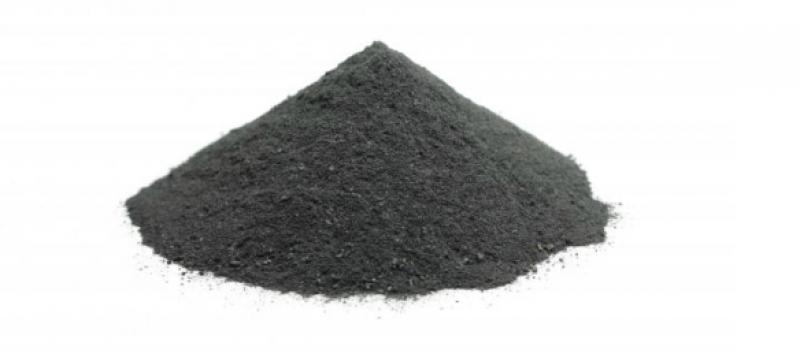 carbon-activo-ingrediente