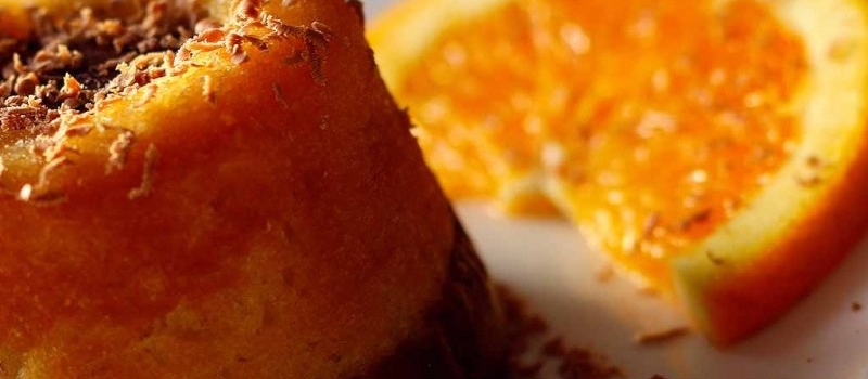 naranja-y-canela