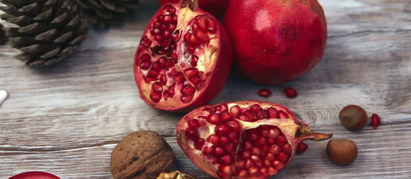 pomegranate-noir